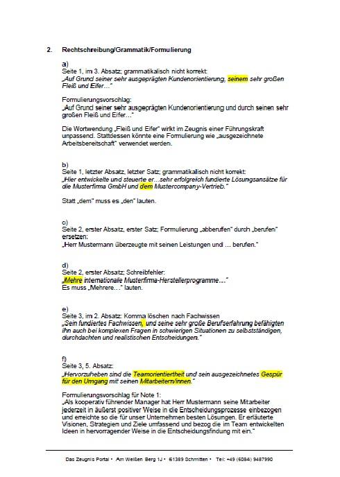 Arbeitszeugnis-pruefen-lassen-mit-Formulierungsvorschlaegen-Seite-3