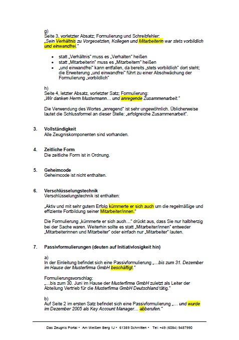 Arbeitszeugnis-pruefen-lassen-mit-Formulierungsvorschlaegen-Seite-4