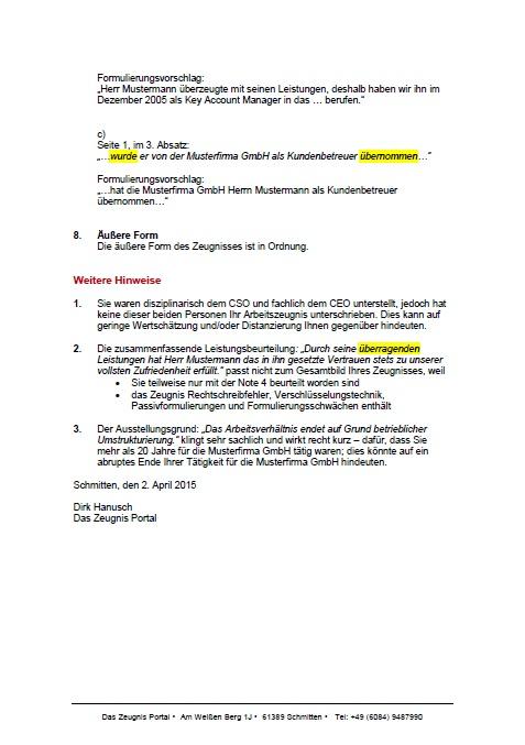 Arbeitszeugnis-pruefen-lassen-mit-Formulierungsvorschlaegen-Seite-5