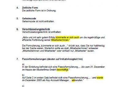Arbeitszeugnis-pruefen-lassen-ohne-Formulierungsvorschlaege-Seite-4