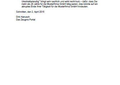 Arbeitszeugnis-pruefen-lassen-ohne-Formulierungsvorschlaege-Seite-5