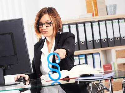 Arbeitszeugnis Inhalt – Auslegungssache?