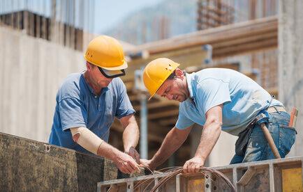 Reihenfolge der Tätigkeitsbeschreibung im Arbeitszeugnis