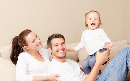 Elternzeit – gehört ins Arbeitszeugnis oder nicht?