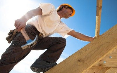Dachdecker Arbeitszeugnis – Spezialisten auf dem Dach