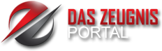 Das Zeugnis Portal
