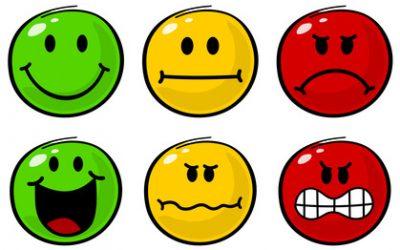 Die Zufriedenheitsformel – wie zufrieden war der Arbeitgeber mit Ihnen?
