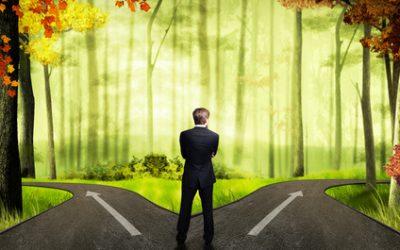Gutes Arbeitszeugnis oder nicht – was motiviert den Zeugnisaussteller?