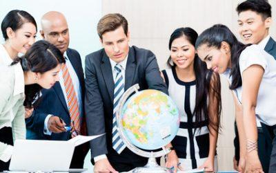 Was zählt zur Führungsleistung und wie wird diese beurteilt?